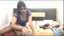 indian bhabhi fucked hard on webcam - download porn videos