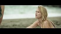 Juana Acosta Ingrid García Jonsson in Acantilado 2016 pornhub video