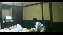 Massage Show (Cam Show)