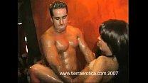 Mexican porno El Reven-Mia brought to you by georgewbush Vorschaubild