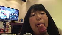 エロ家庭教師とホテルでハメ撮り OL画像動画 素人フェチ動画見放題|フェチ殿様