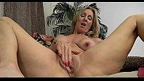 Mature Show Her Huge Nipples - 69webcams.tk thumbnail