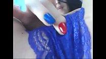 webcam 846 Thumbnail