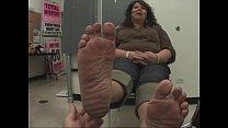 2703163 bbw soles />                             <span class=