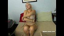Amatuer Lucy live sex machine webcam thumb