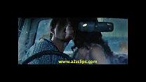 anushka kiss