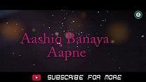 Hoke Tu Judaa - Hate Storyy 4 Video Song   Urvashi Rautela   Vivan Bhathena   Ka