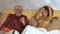 Erotic Room Ospite Dana Santo
