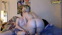 Web cam show