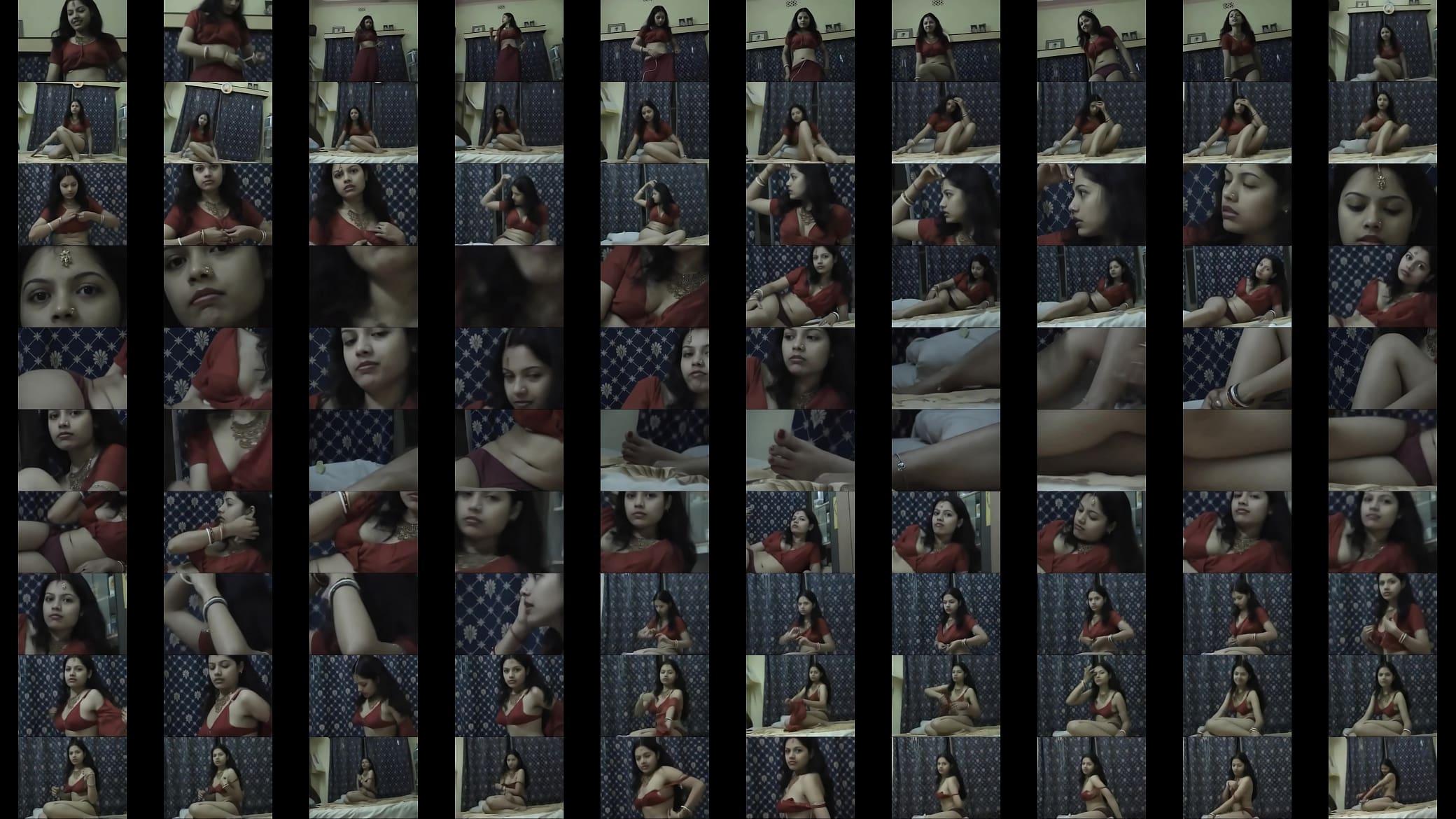 White photos vanna young naked
