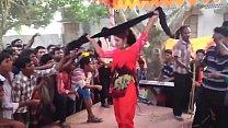 Jatra Dance 3