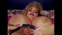 Top Heavy Big Tits Rough Fucking