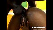 Katie tomas com ⁃ Big black cock and tight holes thumbnail