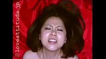 japanese orgasm face [얼굴에 앉기 Face Sitting]
