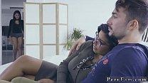 Family lies and fat black licking pussy xxx Comparte Con Tu Hermanita - Download mp4 XXX porn videos