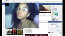 Safadinha no facebook part-1