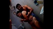 telugu b grade telugusex - Softcore69.com pornhub video