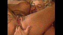 18256 Laura Angel as XVIII century slut, amazing hot orgy preview