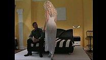 Порно онлайн порно фильмы с сандрой руссо