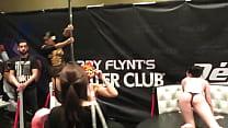 2016 AVN Expo - Las Vegas