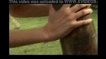 Female Crucifixion thumbnail