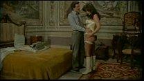 valentina nappi naked ‣ Mom and dad sex thumbnail
