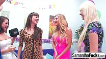 Samantha Saint Celebrates Her Birthday With A W....jpg
