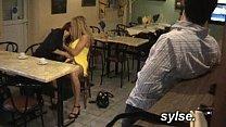 Секс на день студента в общаге онлайн