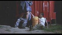 Screenshot 17 Fois Ceci le Cassard (2002)