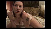 Nikki Newgate Ultimate Video Vol. 3