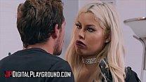 (Bridgette B, Tyler Nixon, Lucas Frost) - Killer Wives Episode 4 - Digital Playground Thumbnail