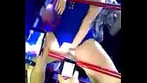 una joven borracha en la discoteca  http://www.kinehot.net & Www.xxnx.in thumbnail