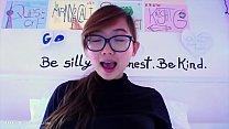 <Harriet Sugarcookie video 27-04-2015