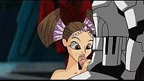 Star-Wars-Sex thumbnail