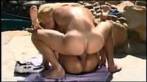 Porn brown boner, cumshot girl with zits