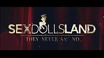 SexDollsLand - Best sex dolls for YOU choose