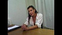 Donna Lucia-BJ - xHamster.com