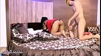 13080  bhabhi indian amateur sex xxx porn video 480p preview
