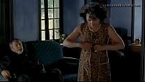 (2005) temps le venu voici - collins Marie