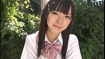 Miyabi Hirasawa / 平沢雅 : スクールドール
