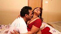 Desi Couple Romance( Dagaraga )Telugu Short Film By SVN