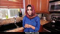 16076 فتاة في سن المراهقة العربية 18 عذرا مص الديك جزء 2: http://ceesty.com/wCgdIM تخطي الإعلان preview