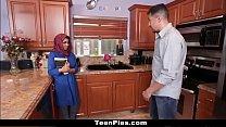 6446 فتاة في سن المراهقة العربية 18 عذرا مص الديك جزء 2: http://ceesty.com/wCgdIM تخطي الإعلان preview