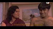 Kannada film o...gulabiye hot scene - Download mp4 XXX porn videos