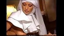 15994 Deflowering Italian Nun preview