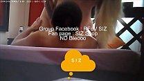 """group Facebo ok : """"RFiV SIZ """"  : https:// facebook com/groups/160294451353553/"""