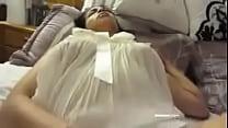beauty sexy desi bhabhi teasing