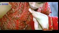 Anjali Tamil Ac tress Hot Navel