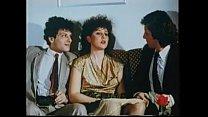 Word sex festival (1985) - Blowjobs & Cumshots Cut