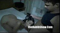 Порно На Андроид Онлайн